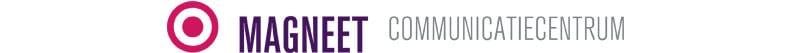 magneet communicatiecentrum
